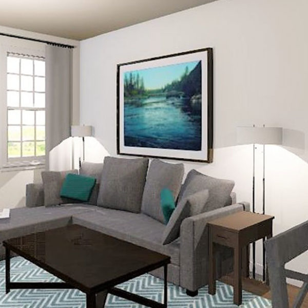 DTC-Apartment-Gallery-15